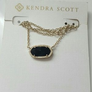 Kendra acott necklace